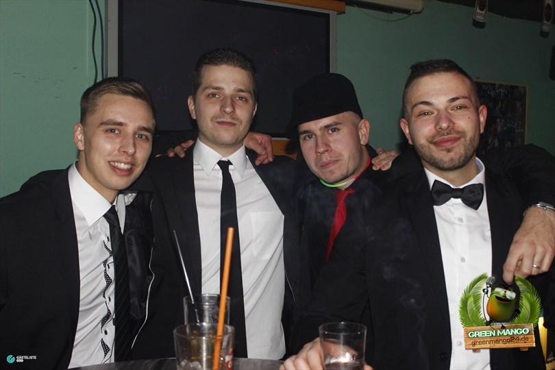https://www.gaesteliste030.de/Partyfoto #2 Green Mango Berlin vom 06.12.2014