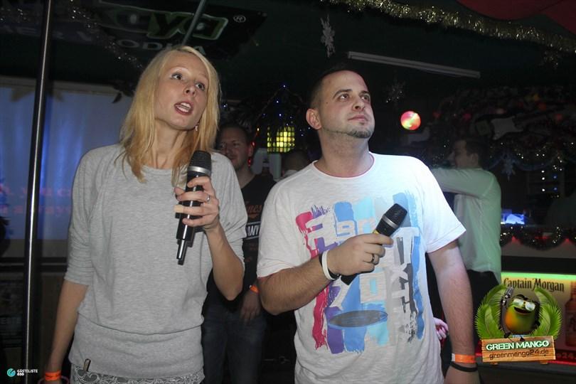 https://www.gaesteliste030.de/Partyfoto #37 Green Mango Berlin vom 06.12.2014