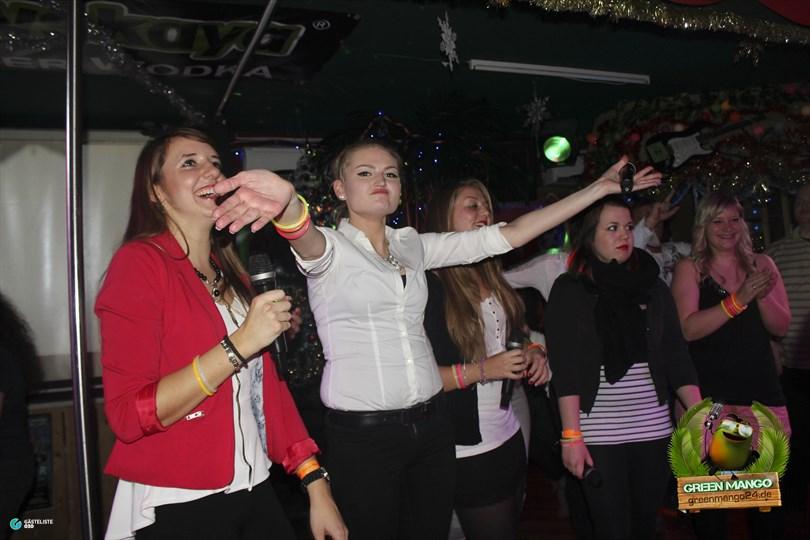 https://www.gaesteliste030.de/Partyfoto #43 Green Mango Berlin vom 06.12.2014