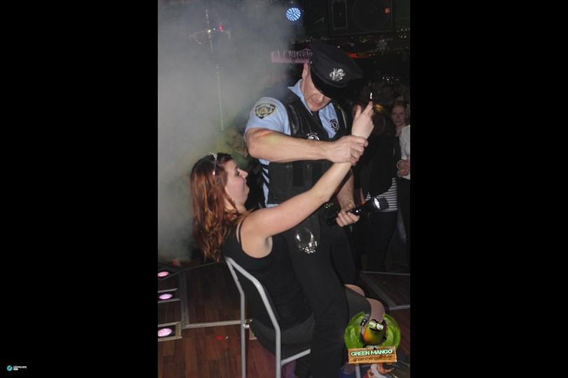 https://www.gaesteliste030.de/Partyfoto #23 Green Mango Berlin vom 06.12.2014