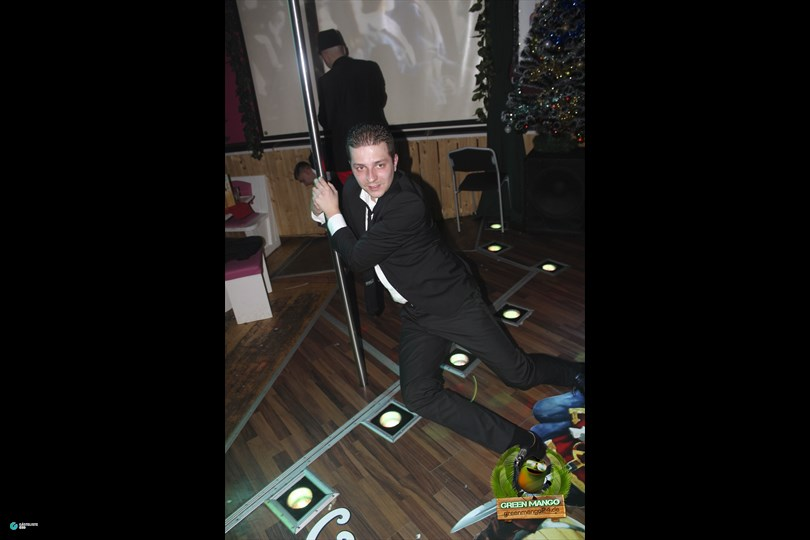 https://www.gaesteliste030.de/Partyfoto #38 Green Mango Berlin vom 06.12.2014