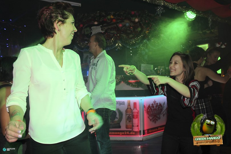 https://www.gaesteliste030.de/Partyfoto #48 Green Mango Berlin vom 06.12.2014