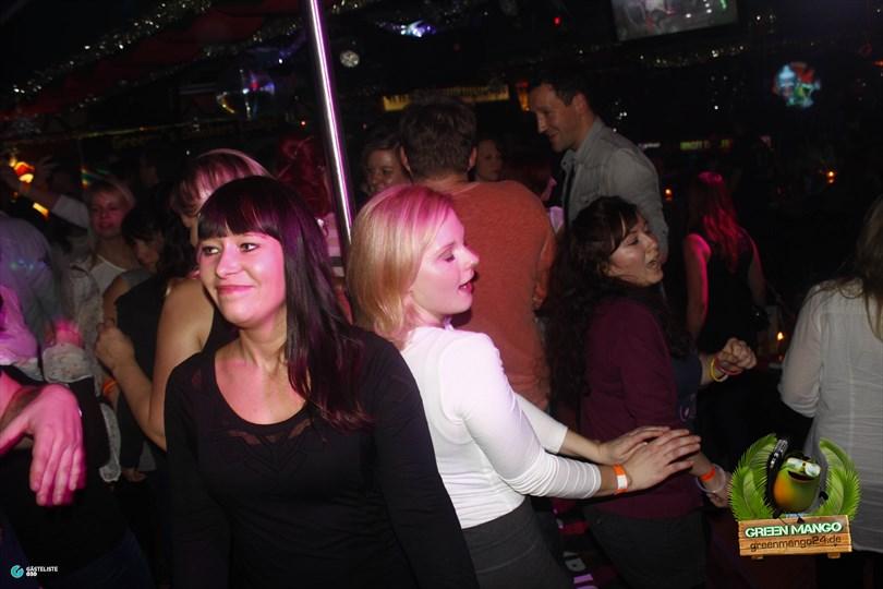 https://www.gaesteliste030.de/Partyfoto #11 Green Mango Berlin vom 06.12.2014