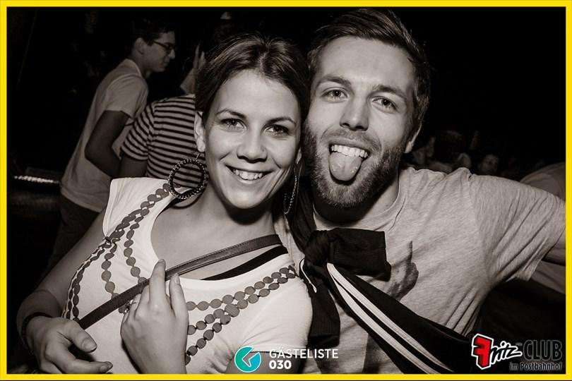 https://www.gaesteliste030.de/Partyfoto #61 Fritzclub Berlin vom 29.11.2014