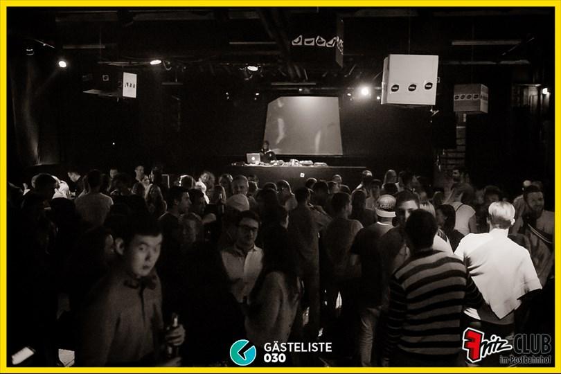 https://www.gaesteliste030.de/Partyfoto #90 Fritzclub Berlin vom 29.11.2014