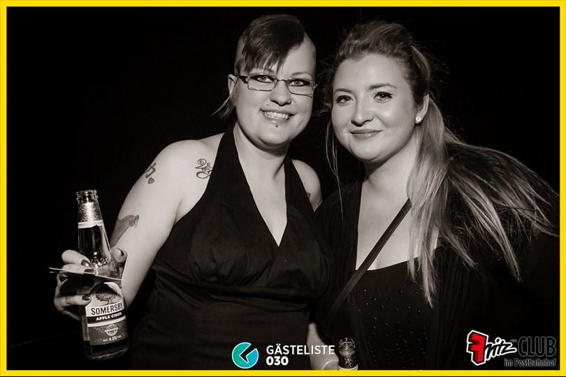 https://www.gaesteliste030.de/Partyfoto #64 Fritzclub Berlin vom 29.11.2014