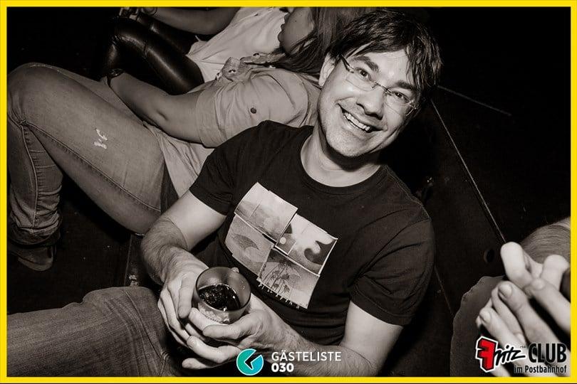 https://www.gaesteliste030.de/Partyfoto #69 Fritzclub Berlin vom 29.11.2014