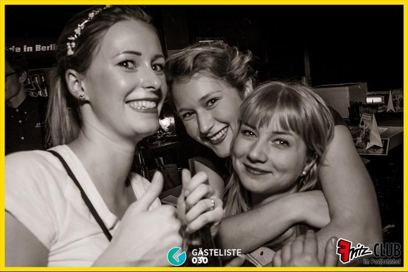https://www.gaesteliste030.de/Partyfoto #2 Fritzclub Berlin vom 29.11.2014