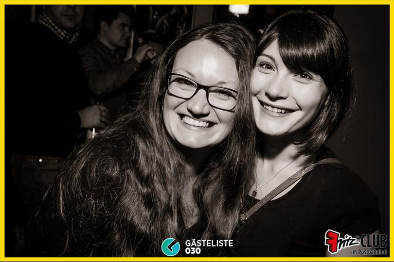 https://www.gaesteliste030.de/Partyfoto #24 Fritzclub Berlin vom 29.11.2014