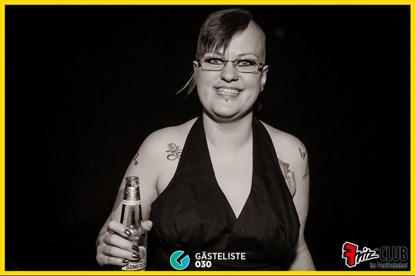 https://www.gaesteliste030.de/Partyfoto #83 Fritzclub Berlin vom 29.11.2014