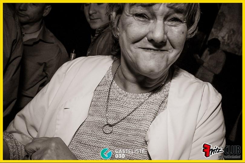 https://www.gaesteliste030.de/Partyfoto #88 Fritzclub Berlin vom 29.11.2014