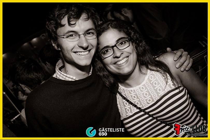 https://www.gaesteliste030.de/Partyfoto #74 Fritzclub Berlin vom 29.11.2014