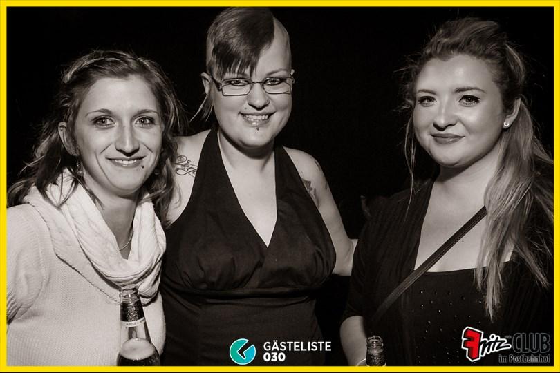 https://www.gaesteliste030.de/Partyfoto #71 Fritzclub Berlin vom 29.11.2014