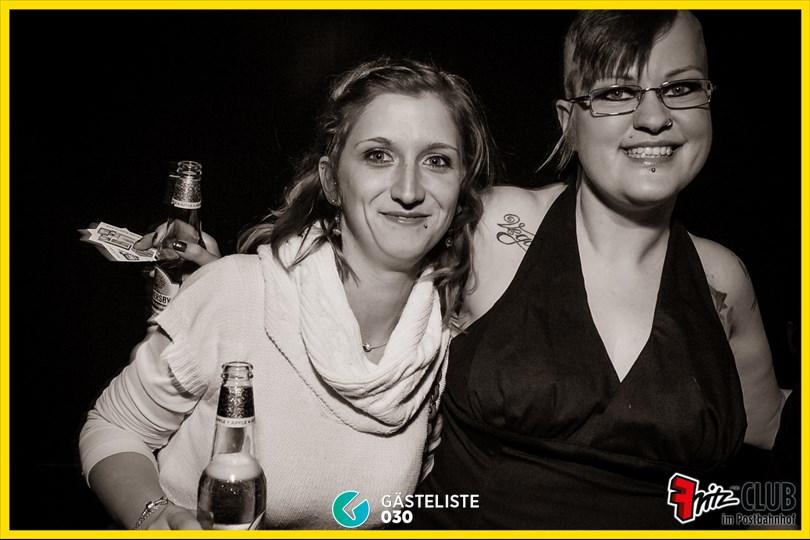 https://www.gaesteliste030.de/Partyfoto #54 Fritzclub Berlin vom 29.11.2014