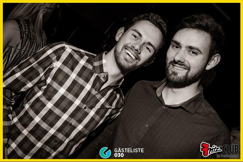 https://www.gaesteliste030.de/Partyfoto #78 Fritzclub Berlin vom 29.11.2014