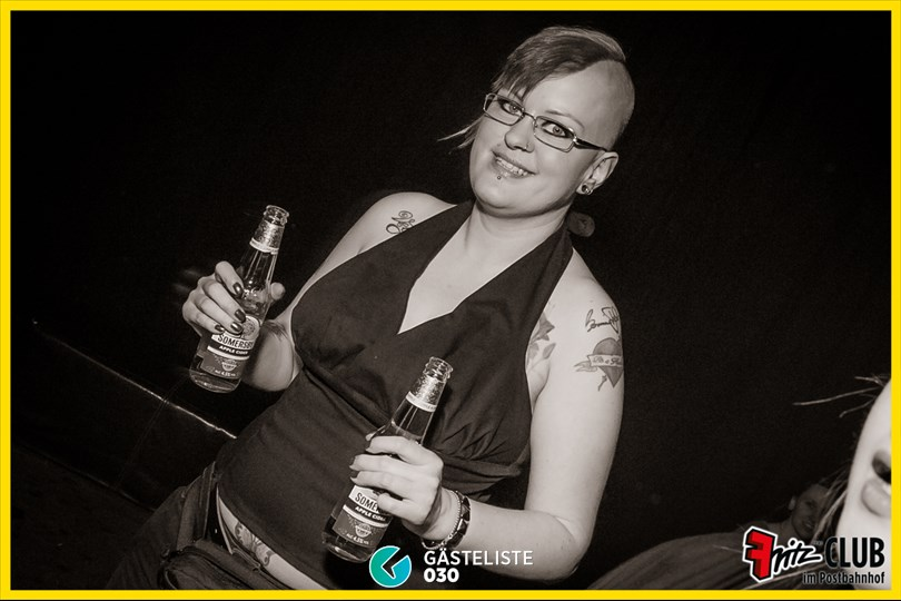 https://www.gaesteliste030.de/Partyfoto #77 Fritzclub Berlin vom 29.11.2014