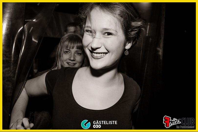 https://www.gaesteliste030.de/Partyfoto #13 Fritzclub Berlin vom 29.11.2014