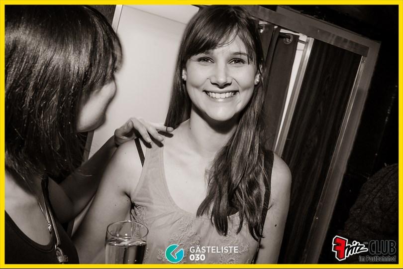 https://www.gaesteliste030.de/Partyfoto #12 Fritzclub Berlin vom 29.11.2014
