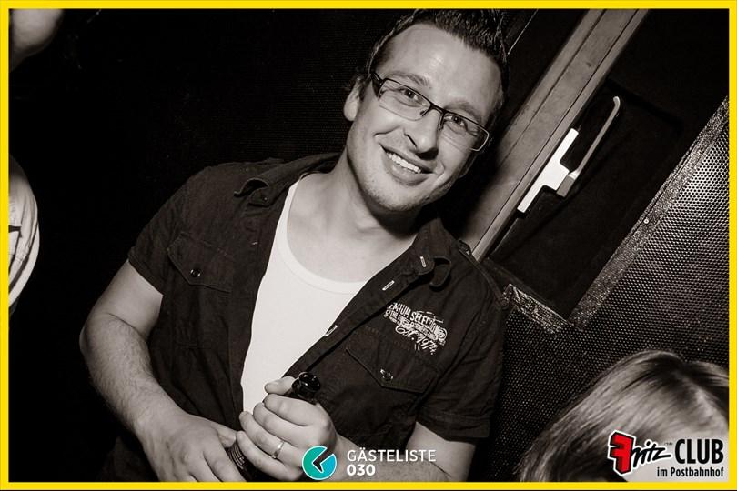https://www.gaesteliste030.de/Partyfoto #82 Fritzclub Berlin vom 29.11.2014
