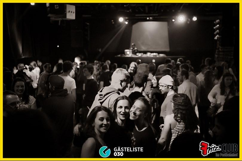 https://www.gaesteliste030.de/Partyfoto #4 Fritzclub Berlin vom 29.11.2014
