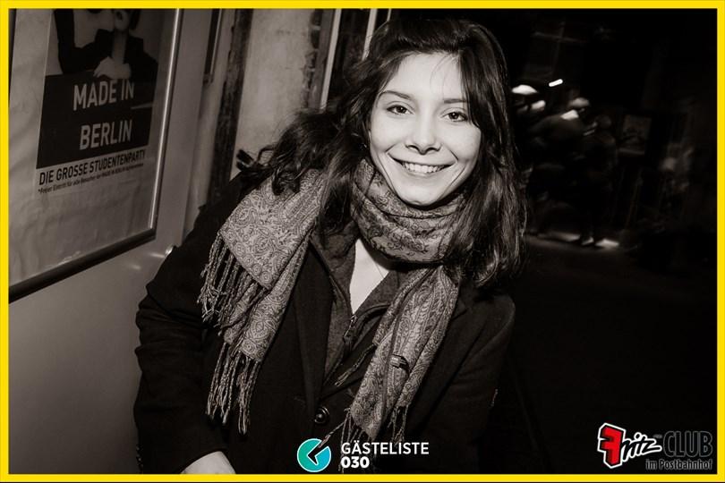 https://www.gaesteliste030.de/Partyfoto #27 Fritzclub Berlin vom 29.11.2014