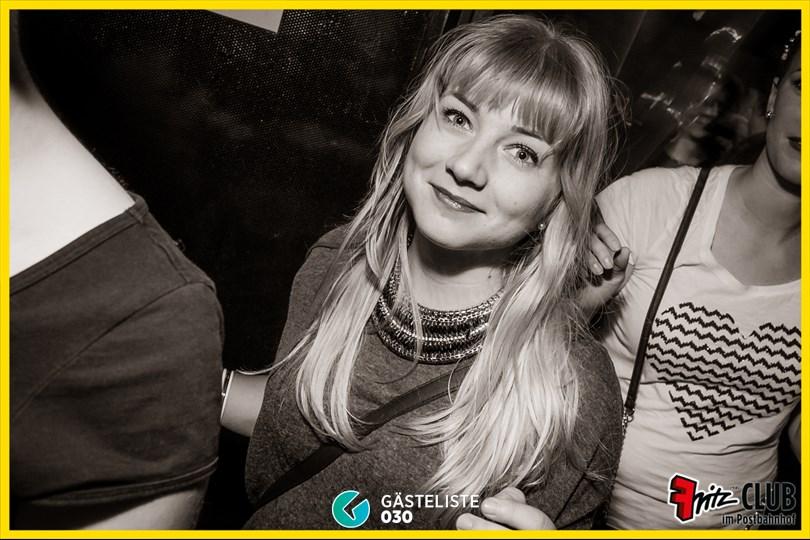 https://www.gaesteliste030.de/Partyfoto #9 Fritzclub Berlin vom 29.11.2014