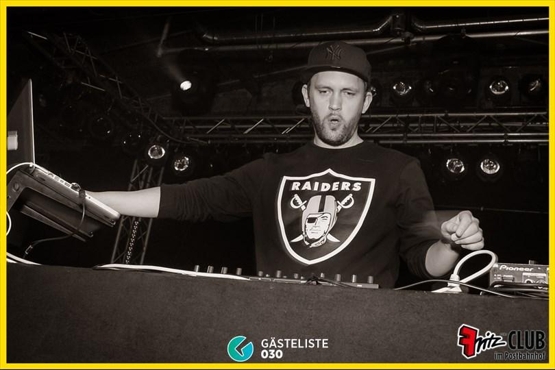 https://www.gaesteliste030.de/Partyfoto #3 Fritzclub Berlin vom 29.11.2014