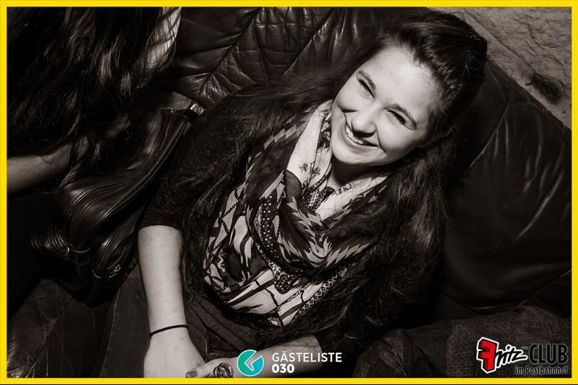https://www.gaesteliste030.de/Partyfoto #31 Fritzclub Berlin vom 29.11.2014