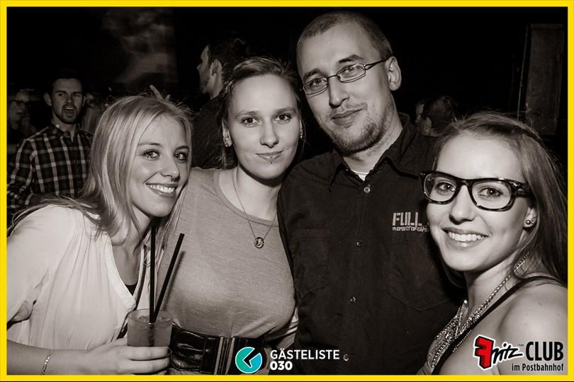 https://www.gaesteliste030.de/Partyfoto #34 Fritzclub Berlin vom 29.11.2014