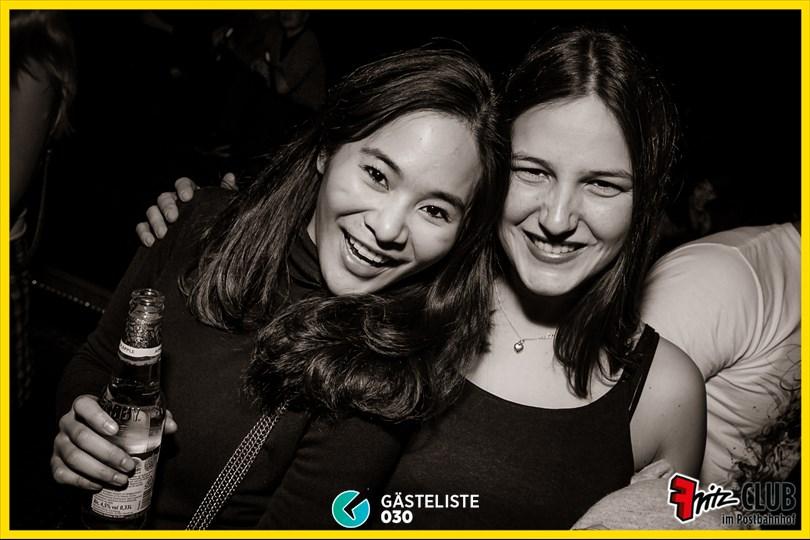 https://www.gaesteliste030.de/Partyfoto #36 Fritzclub Berlin vom 29.11.2014