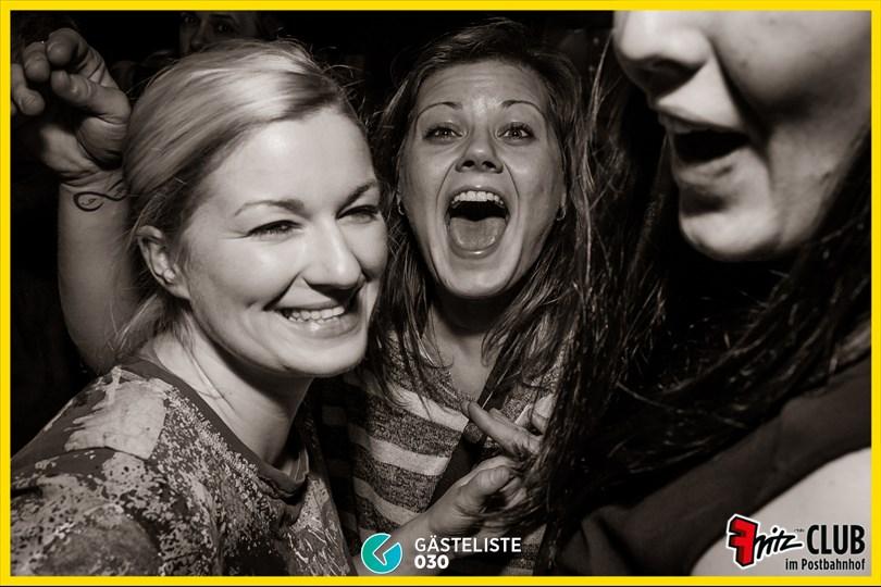 https://www.gaesteliste030.de/Partyfoto #28 Fritzclub Berlin vom 29.11.2014