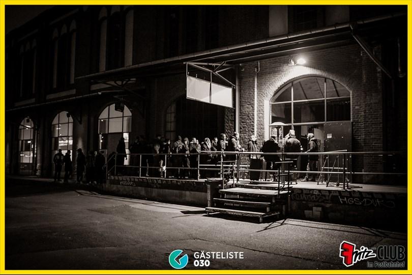 https://www.gaesteliste030.de/Partyfoto #49 Fritzclub Berlin vom 29.11.2014