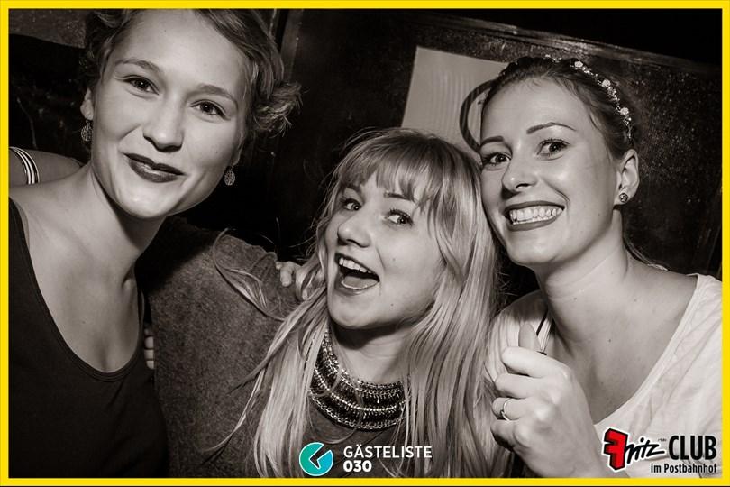 https://www.gaesteliste030.de/Partyfoto #6 Fritzclub Berlin vom 29.11.2014
