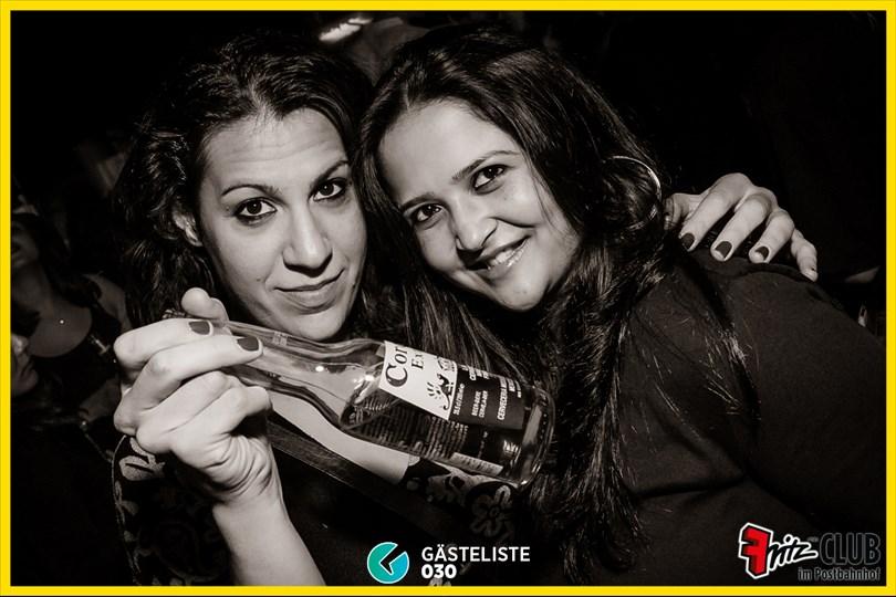 https://www.gaesteliste030.de/Partyfoto #48 Fritzclub Berlin vom 29.11.2014