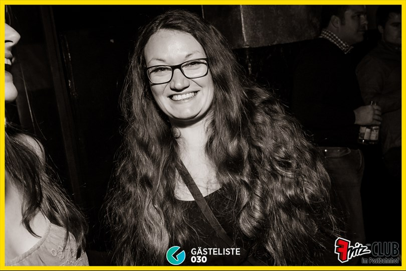 https://www.gaesteliste030.de/Partyfoto #41 Fritzclub Berlin vom 29.11.2014