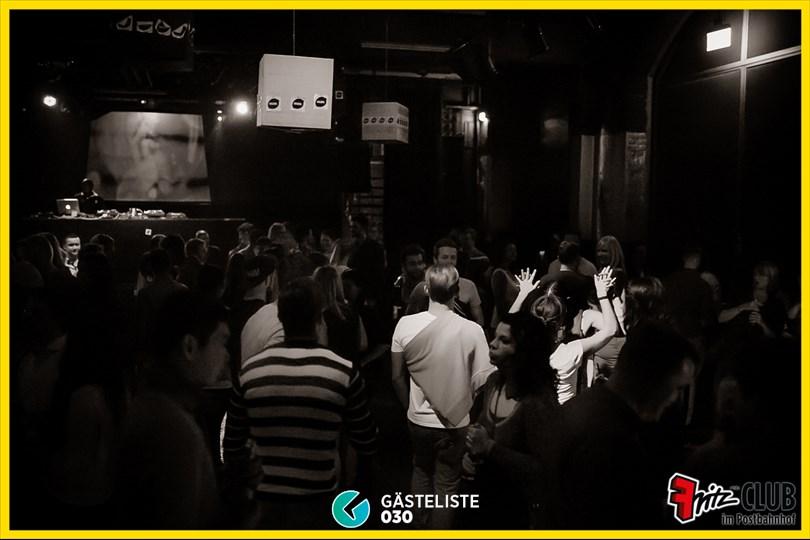 https://www.gaesteliste030.de/Partyfoto #73 Fritzclub Berlin vom 29.11.2014