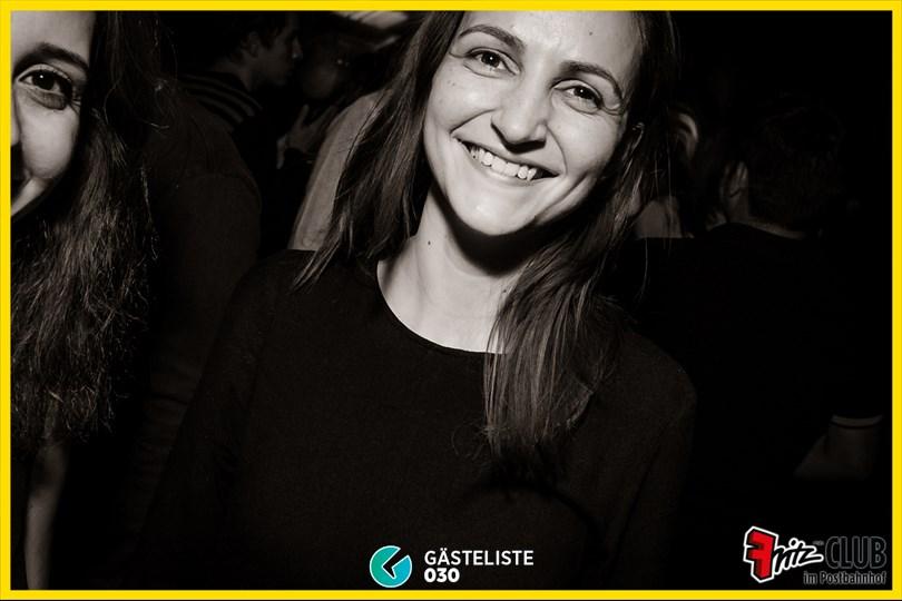 https://www.gaesteliste030.de/Partyfoto #53 Fritzclub Berlin vom 29.11.2014