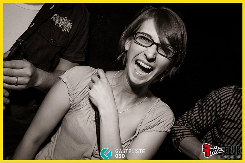 https://www.gaesteliste030.de/Partyfoto #47 Fritzclub Berlin vom 29.11.2014