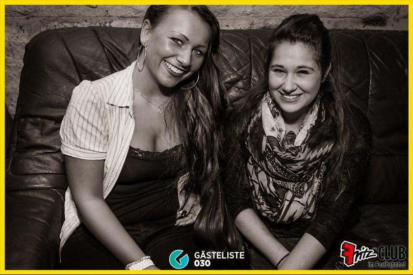 https://www.gaesteliste030.de/Partyfoto #66 Fritzclub Berlin vom 29.11.2014
