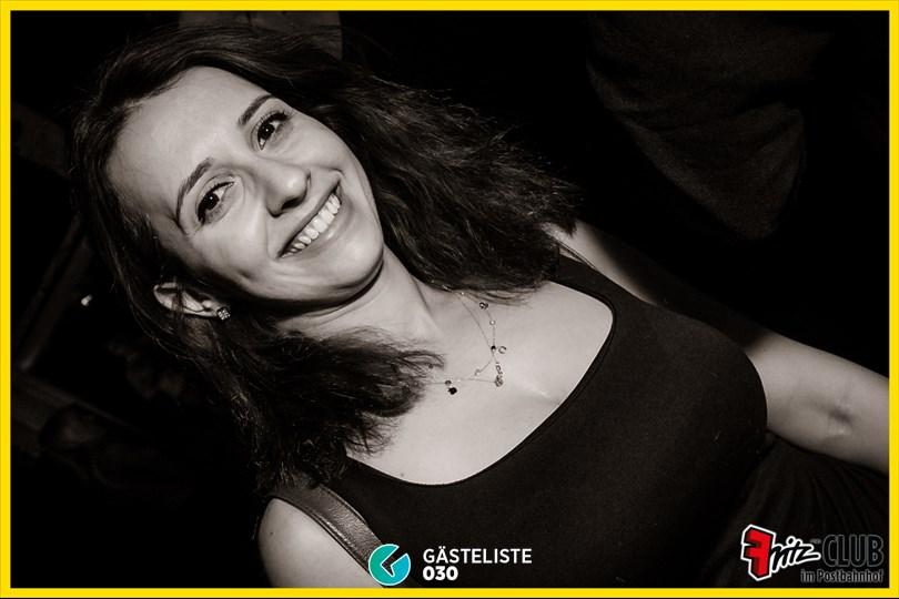https://www.gaesteliste030.de/Partyfoto #21 Fritzclub Berlin vom 29.11.2014