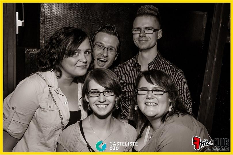https://www.gaesteliste030.de/Partyfoto #30 Fritzclub Berlin vom 29.11.2014