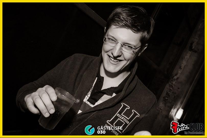 https://www.gaesteliste030.de/Partyfoto #72 Fritzclub Berlin vom 29.11.2014