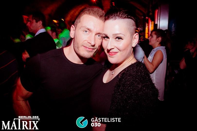 https://www.gaesteliste030.de/Partyfoto #86 Matrix Berlin vom 24.12.2014