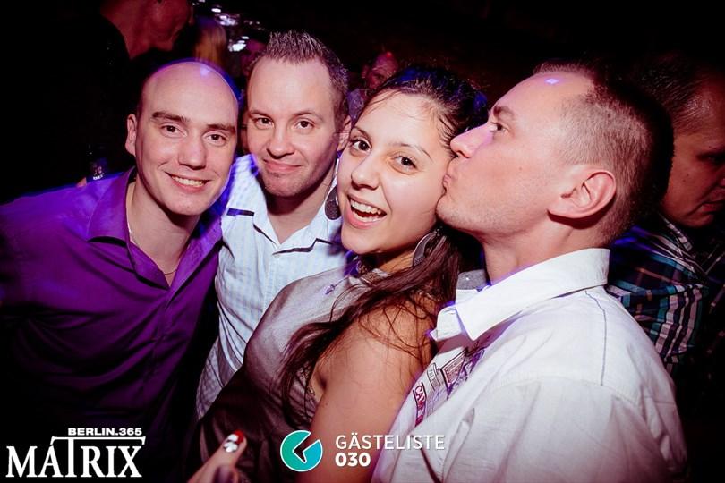 https://www.gaesteliste030.de/Partyfoto #112 Matrix Berlin vom 24.12.2014