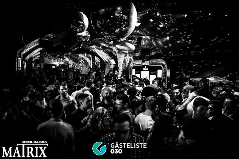 https://www.gaesteliste030.de/Partyfoto #92 Matrix Berlin vom 24.12.2014