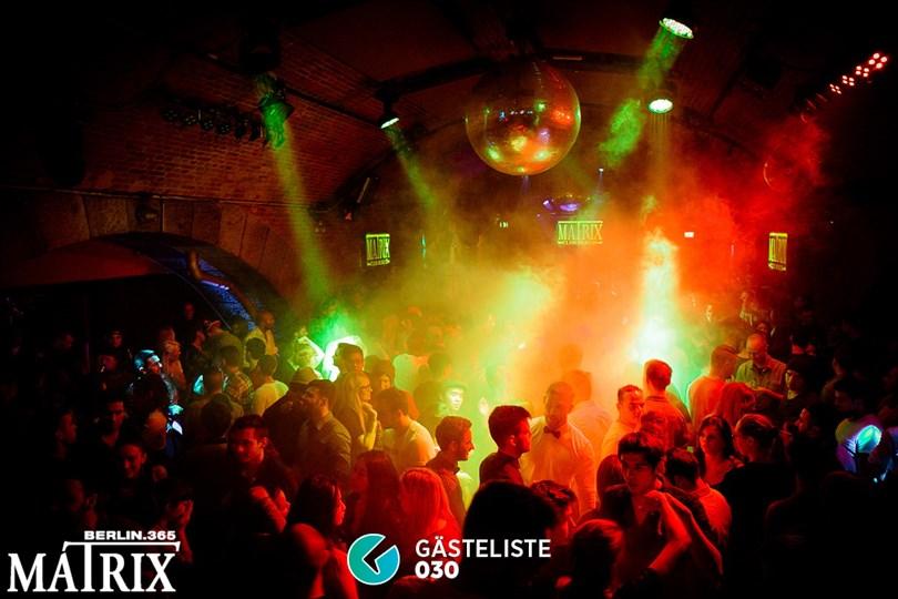 https://www.gaesteliste030.de/Partyfoto #87 Matrix Berlin vom 24.12.2014