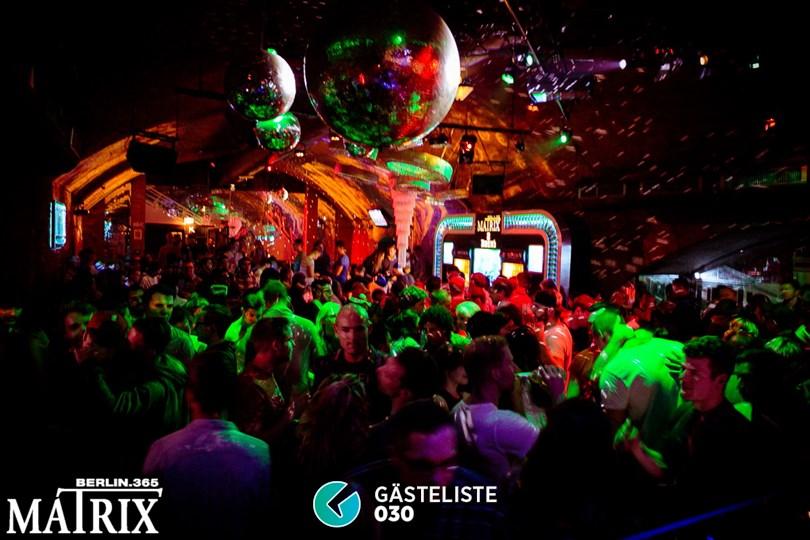 https://www.gaesteliste030.de/Partyfoto #17 Matrix Berlin vom 24.12.2014