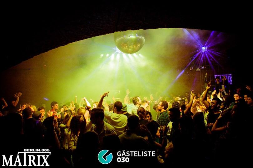 https://www.gaesteliste030.de/Partyfoto #32 Matrix Berlin vom 24.12.2014