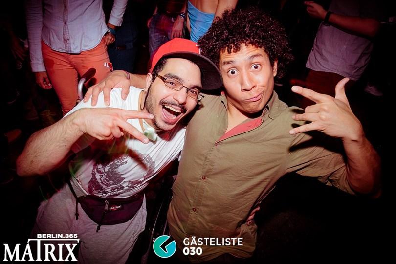 https://www.gaesteliste030.de/Partyfoto #54 Matrix Berlin vom 24.12.2014