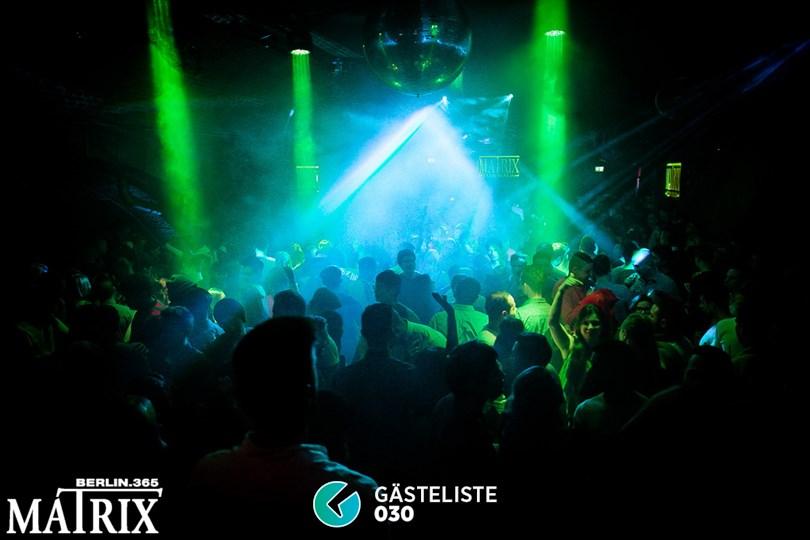 https://www.gaesteliste030.de/Partyfoto #77 Matrix Berlin vom 24.12.2014